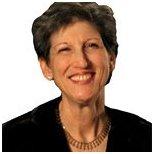 Dr. Paula Tallal